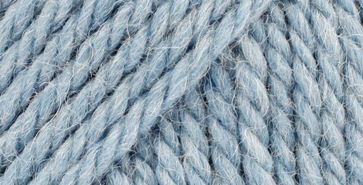 Drops Nepal Azul claro 8913