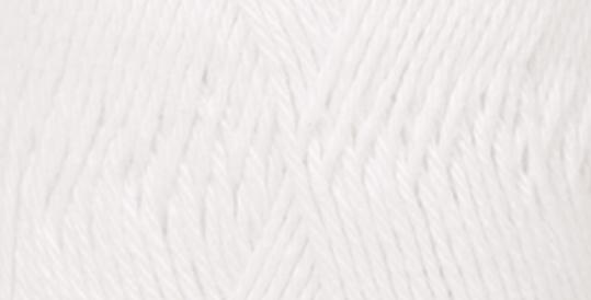 Drops ❤ you #7 Blanco 01
