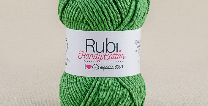 Rubí Handy Cotton 461