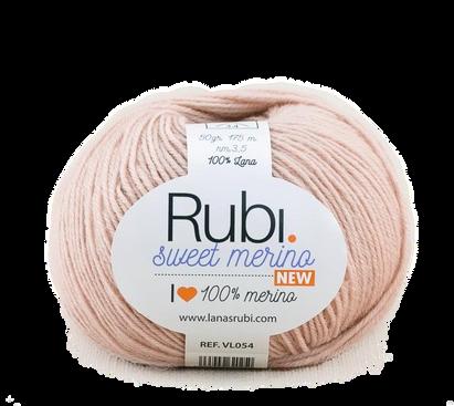 Sweet Merino New 003