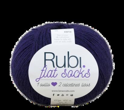 rubi-flat-socks-100g-vl057 (5)_edited_edited.png