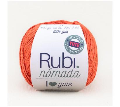 rubi-nomada-100g-vha21 (8).jpg