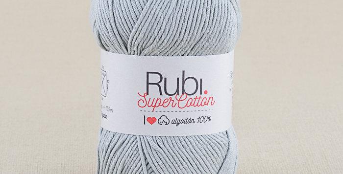 Rubí Super Cotton 910