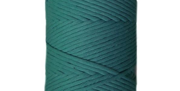 Urdimbre Casasol Verde botella