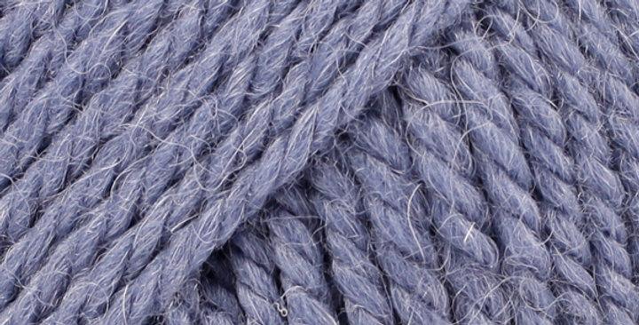 Drops Nepal Azul denim 6314