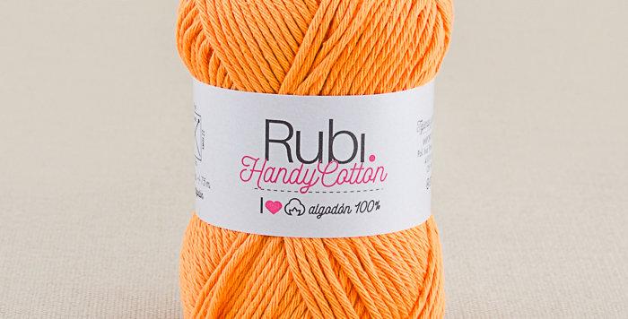 Rubí Handy Cotton 860