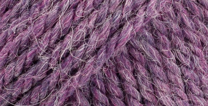 Drops Nepal Lila/violeta 4434