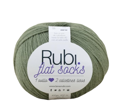 rubi-flat-socks-100g-vl057_edited_edited.png