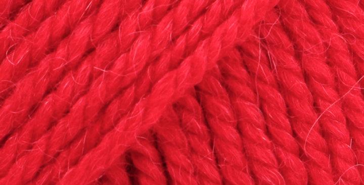 Drops Nepal Rojo 3620
