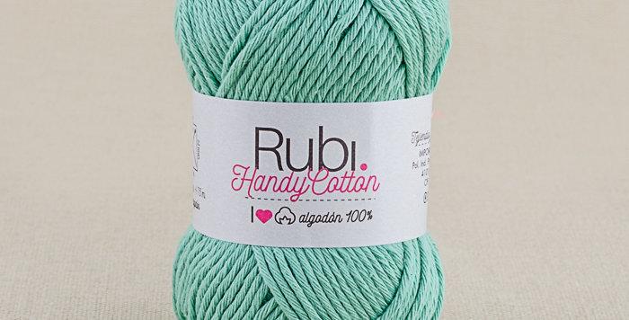 Rubí Handy Cotton 471
