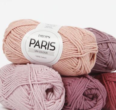 Drops Paris portada2.png