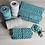 Thumbnail: Kit weaving rules  CASASOL