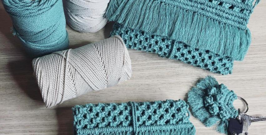 Kit weaving rules  CASASOL