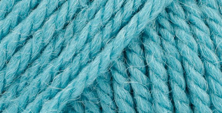 Drops Nepal Azul mar 8911