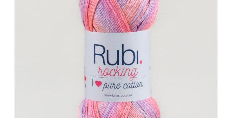 Rubí Rocking 003