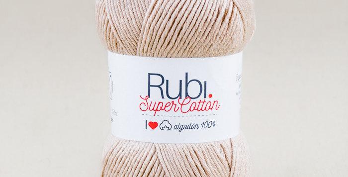 Rubí Super Cotton 103