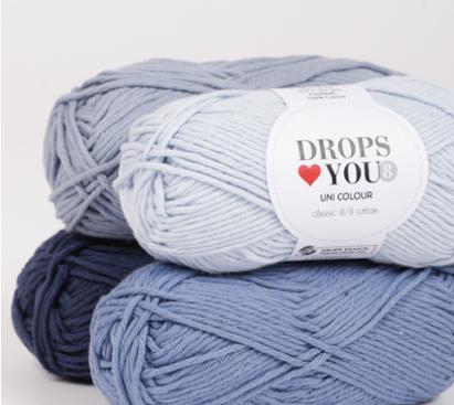 Drops love#8 frios.png