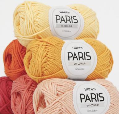 Drops Paris portada.png