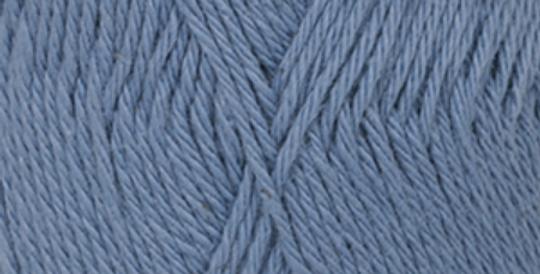Drops ❤ you #7 Azul denim 07