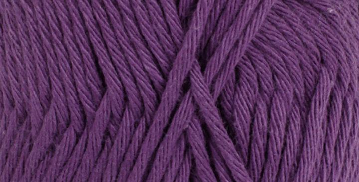 Drops París Violeta oscuro 8