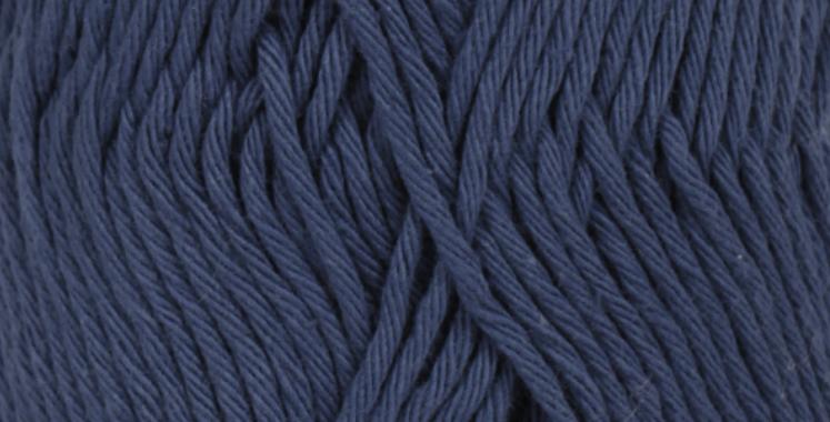 Drops ❤ you #8 Azul marino 08
