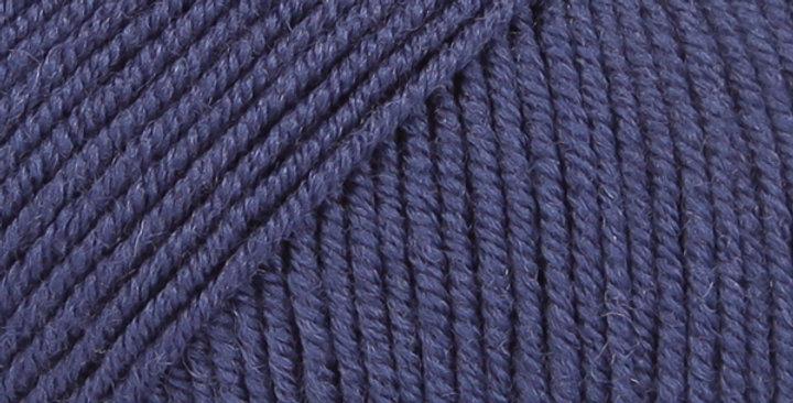 Azul marino 13
