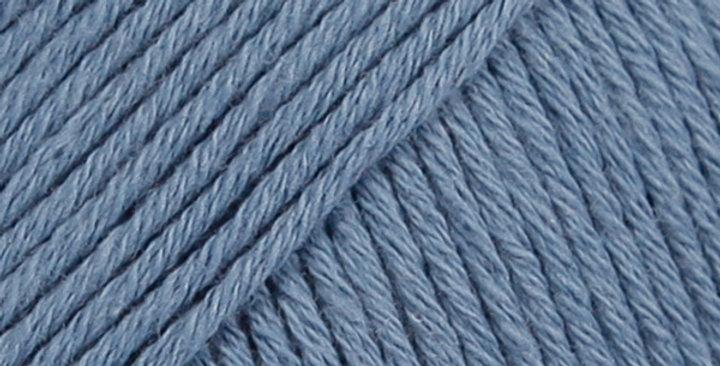 Safran Azul denim 06