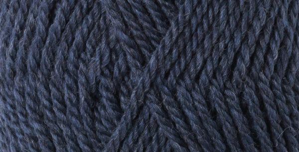 Drops Alaska Azul oscuro 37