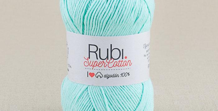 Rubí Super Cotton 470
