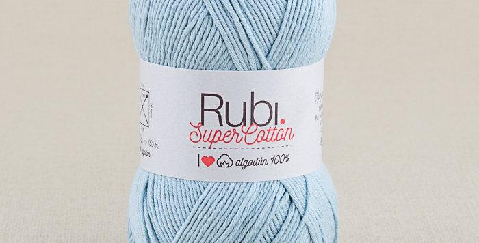 Rubí Super Cotton 510