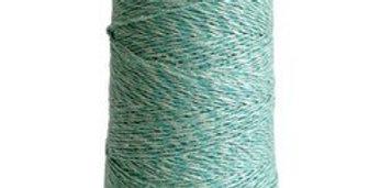 Casasol Eco-basic Verde mint