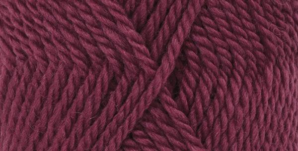 Drops Alaska Rojo rubí 53