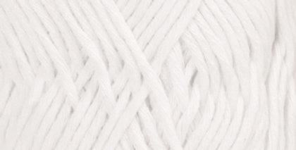 Cotton Light 02
