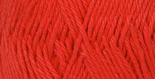 Drops ❤ you #7 Rojo 16