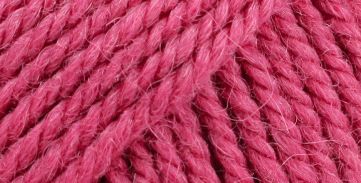 Drops Nepal Rosa frambuesa 8910
