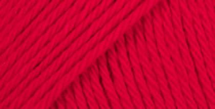 Drops ❤ you #7 Rojo Carmesi 20
