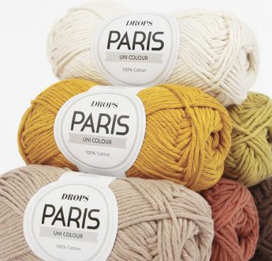 Drops Paris portada3.png