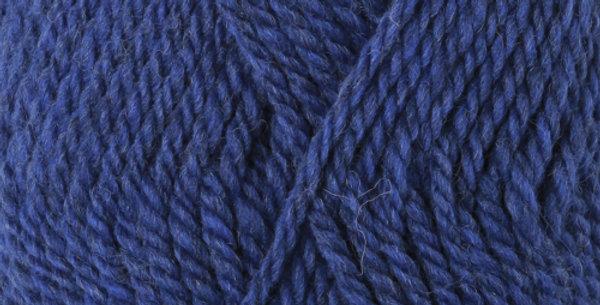 Drops Alaska Azul media noche 15