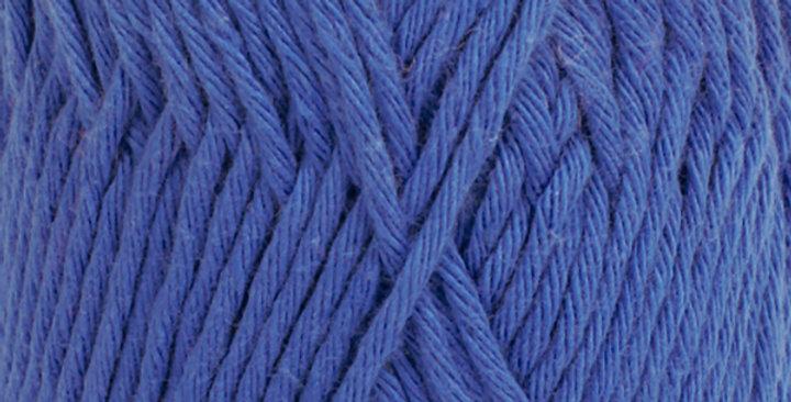 Drops París Azul radiante 9