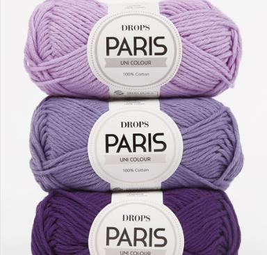 Drops Paris portada4.png