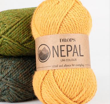 Drops Nepal portada5.png