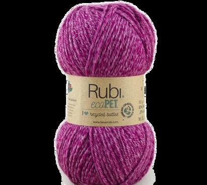rubi-eco-pet-100g-vl059 (2)_edited_edited.png