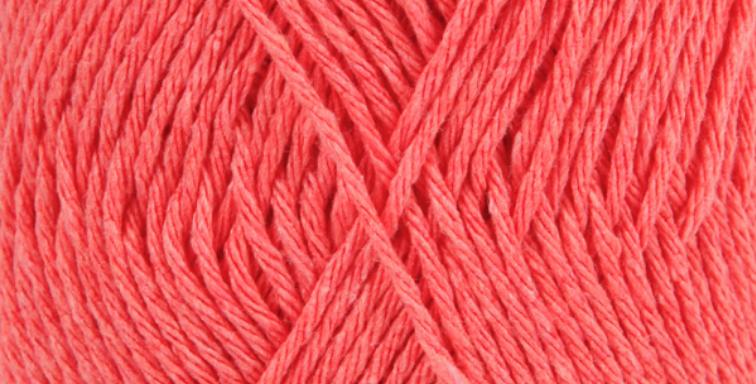 Drops ❤ You #9 Coral 108
