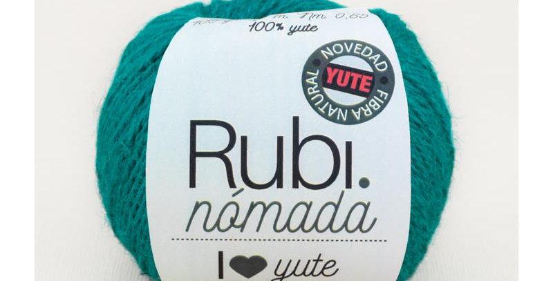 Rubí Nómada 006