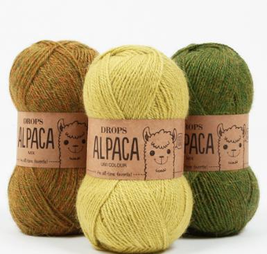 Drop Alpaca portada4.png