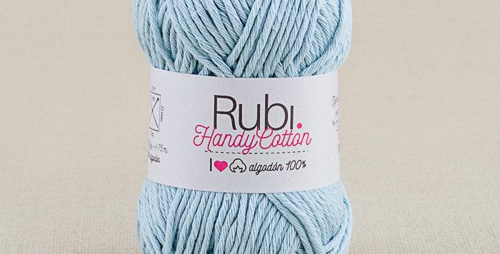 Rubí Handy Cotton 510