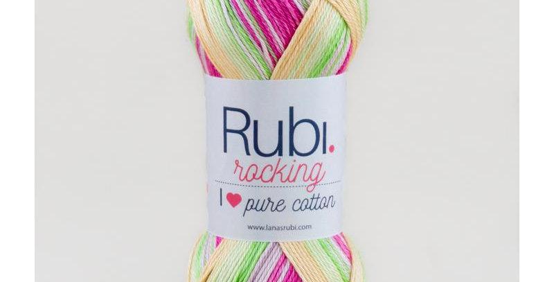 Rubí Rocking 001