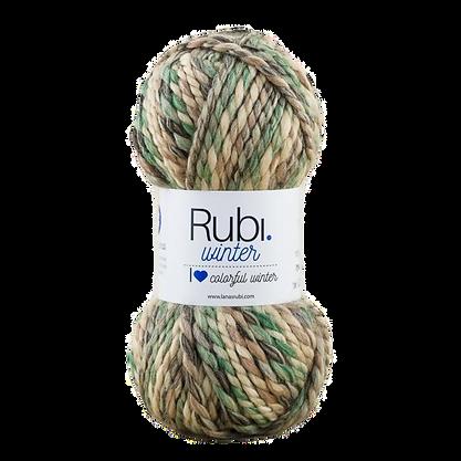 rubi-winter-100g-vl053 (4)_edited_edited.png