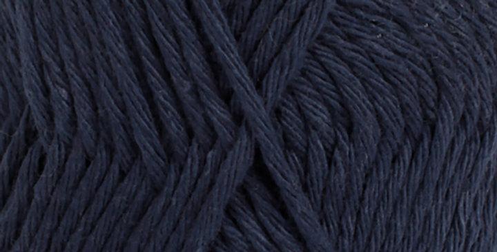 Drops París Azul marino 28