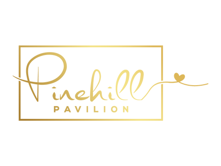 Announcing Pinehill Pavilions Opening 2021